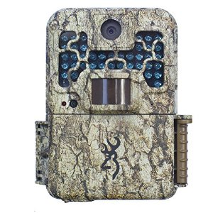 Browning Recon Force HD Camera