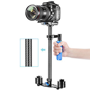 Neewer 24/60cm Handheld Stabilizer