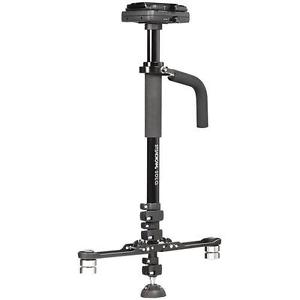 Steadicam SOLO Video Camera Stabilizer