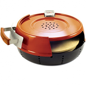 Pizzacraft PC0601
