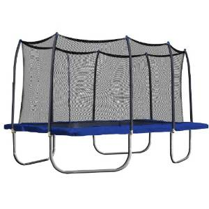 Skywalker Rectangle Trampoline