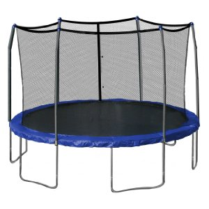 Skywalker Trampolines – 15Feet Round