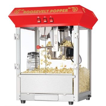 Great Northern Popcorn 6010