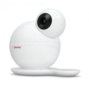 iBaby Wi-FI
