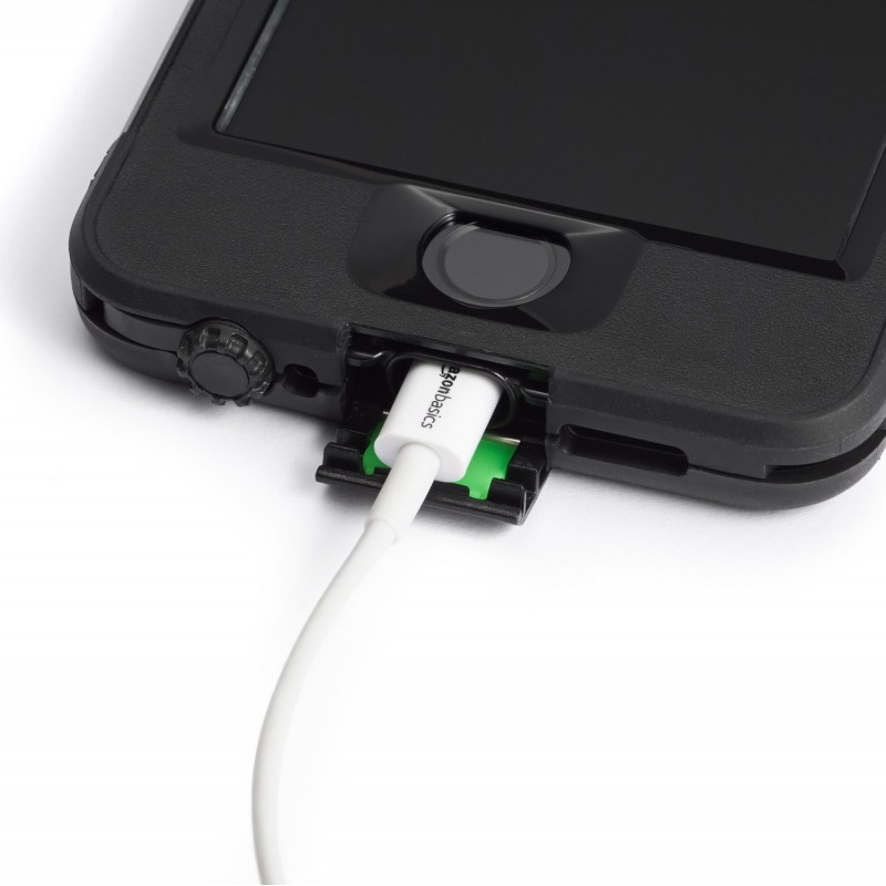 best iphone chargers