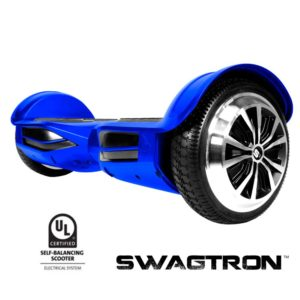 swagtron t3