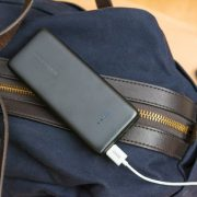 Best Portable Power Bank