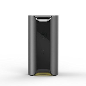 Canary All-in-One Home Security