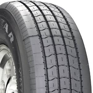Goodyear-Unisteel-G614-RST-Radial-Tire