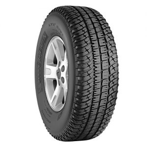 Michelin-LTX-A-T2-All-Season-Radial-Tire