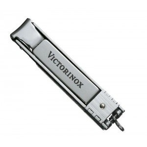 Swiss Army Victorinox Nail clippers