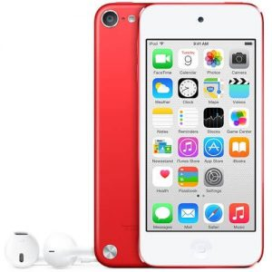 ipod-touch-6-th-generation