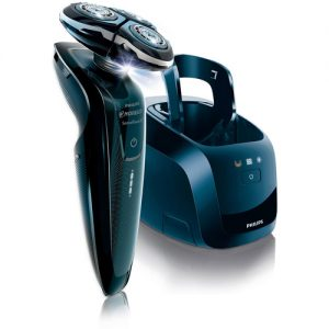 Philips Norelco 1250x/42 SensoTouch 3D Electric Razor