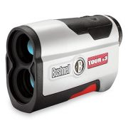 Bushnell Tour V3 Jolt Review