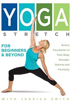best yoga dvds 2018  review updater