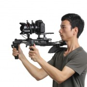best dslr shoulder rigs