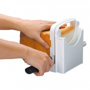 best bread slicers