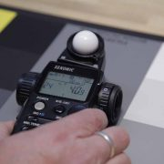 best light meter