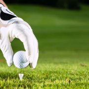 Best Golf Gloves